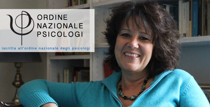 Dott.ssa Fulvia Tramontano