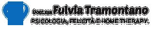 Fulvia Tramontano - Psicologia, Felicità e Home Therapy.